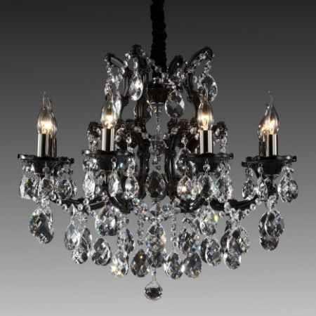 Купить Lightstar 879087