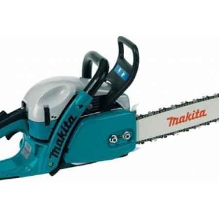 Купить Makita DCS460-45
