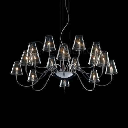 Купить Lightstar 758164