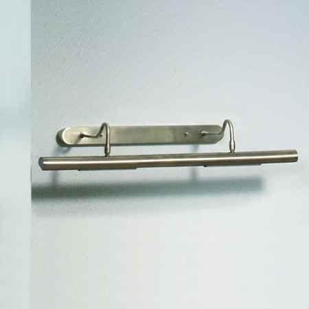 Купить Lussole LSQ-0221-04