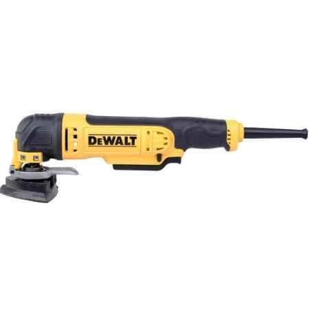 Купить DeWalt DWE 315
