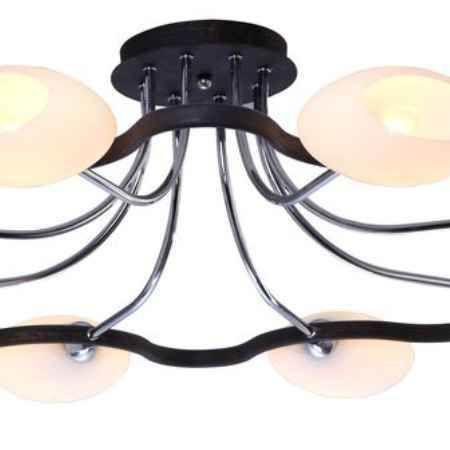 Купить Arte Lamp A3004PL-8BA