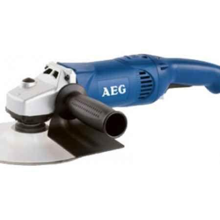 Купить AEG SE 12-180