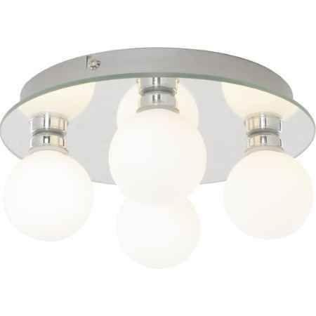 Купить Arte Lamp A4444PL-4CC
