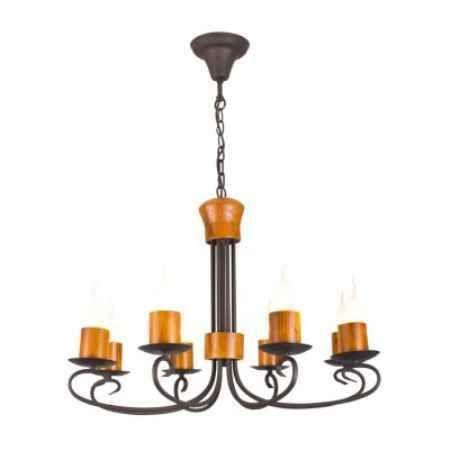 Купить Arte Lamp Candela A6950LM-8BR