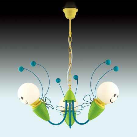 Купить Odeon Light 26333