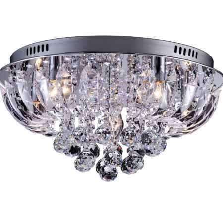 Купить Arte Lamp A9577PL-6CC A9577PL-6CC