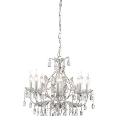 Купить Arte Lamp A1752LM-8WG A1752LM-8WG