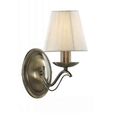 Купить Arte Lamp A9521AP-1AB