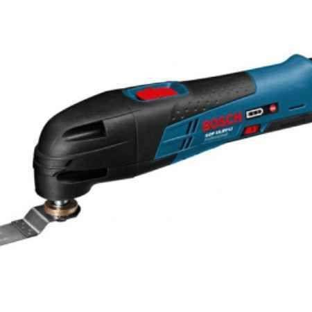 Купить Bosch GOP 10, 8 V-LI 060185800C