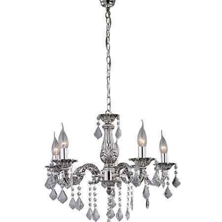 Купить Arte Lamp A9380LM-5SB