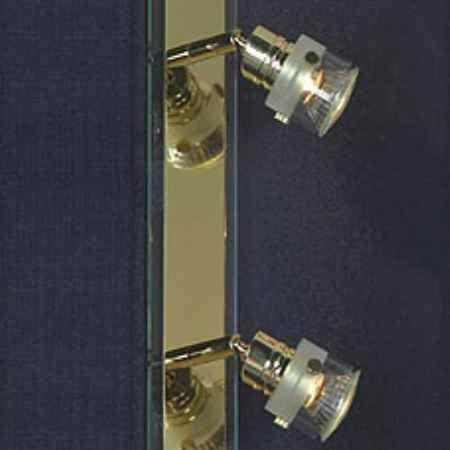 Купить Lussole LSL-5209-04