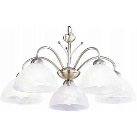 Купить Arte Lamp A4530LM-5AB