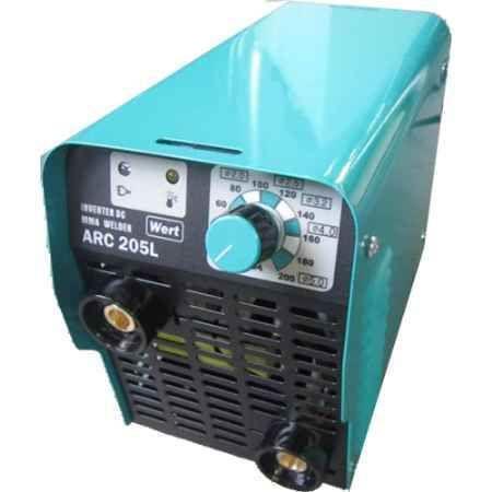 Купить Wert ARC 205L