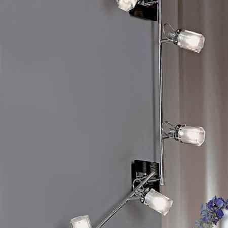 Купить Lussole LSL-7909-06