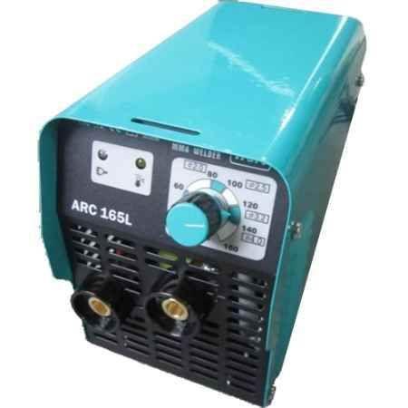Купить Wert ARC 165L