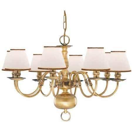 Купить Arte Lamp A1020LM-8AB