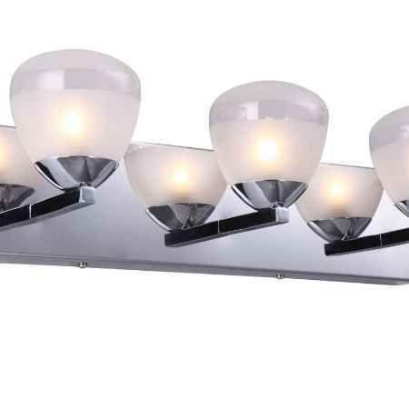 Купить Arte Lamp A9501AP-3CC A9501AP-3CC
