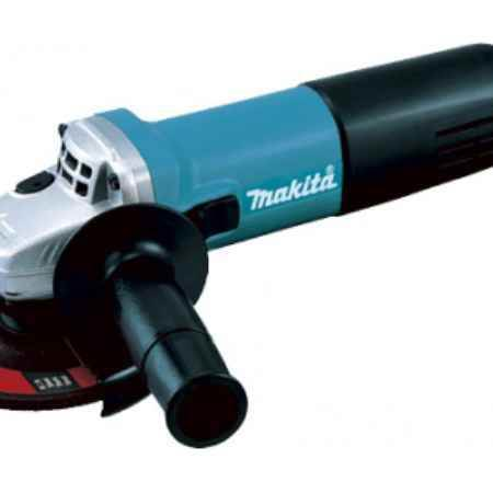 Купить Makita 9557HN01