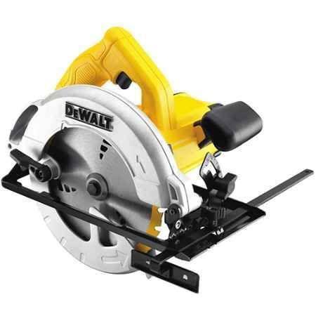 Купить DeWalt DWE 560 K