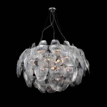 Купить Lightstar 808030