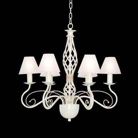 Купить Lightstar Esedra 782060