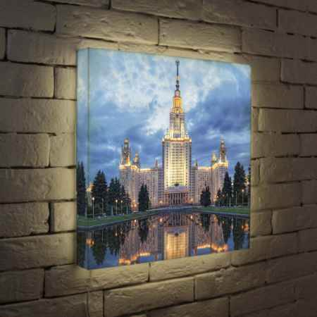 Купить FotonioBox 45x45-104 45x45-104