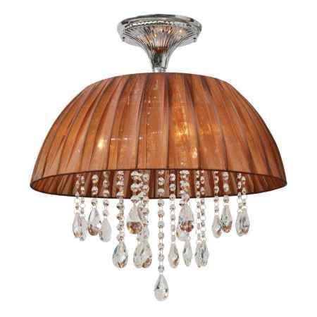 Купить Arte Lamp A3660PL-3BR A3660PL-3BR