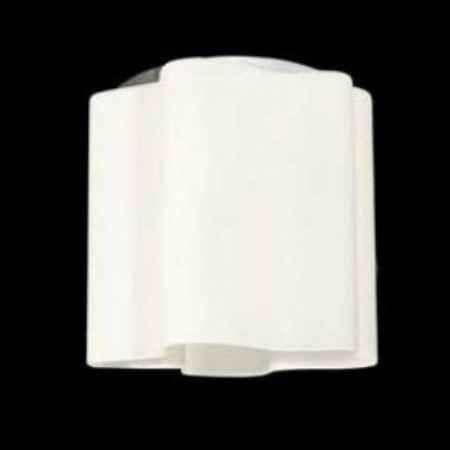 Купить Lightstar 802010