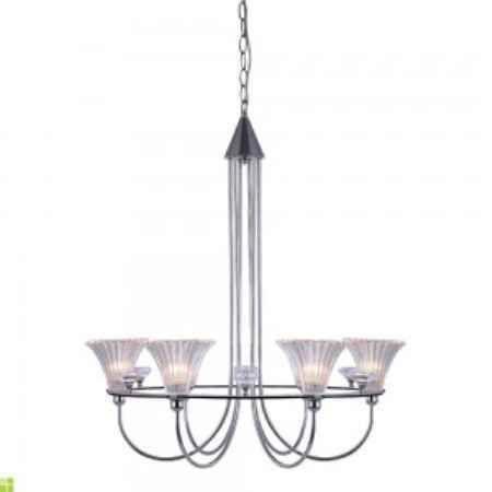 Купить Arte Lamp A1744LM-6CC Alberto