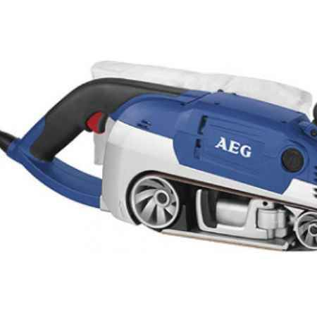 Купить AEG HBS 1000 E
