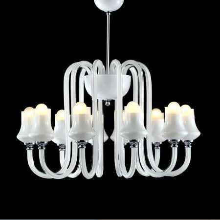 Купить Lightstar 882100