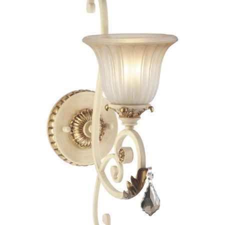 Купить MW-Light Версаче 254023901