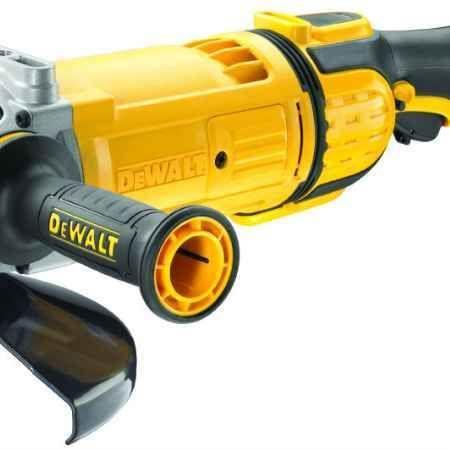 Купить DeWalt DWE 4599