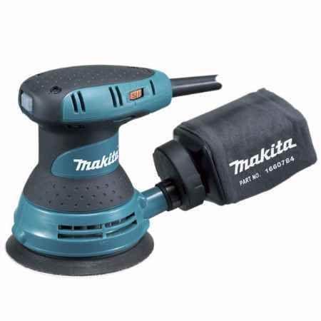 Купить Makita BO5031K