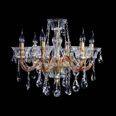 Купить Lightstar 716063