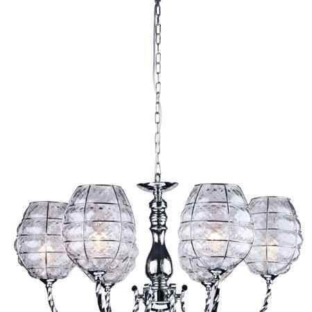 Купить Arte Lamp A2256LM-6CC A2256LM-6CC