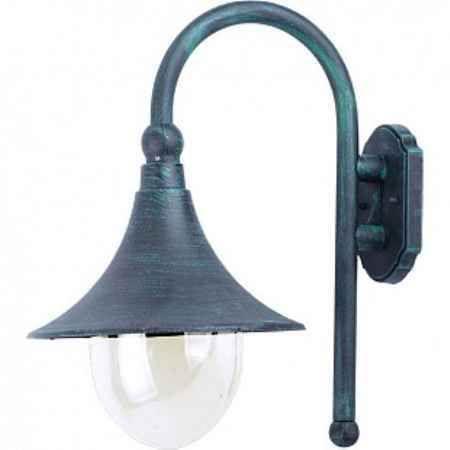 Купить Arte Lamp A1082AL-1BG