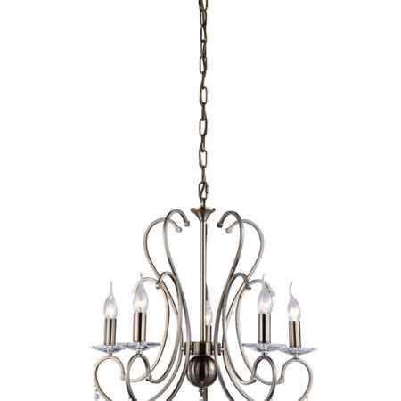 Купить Arte Lamp A1512LM-5AB A1512LM-5AB