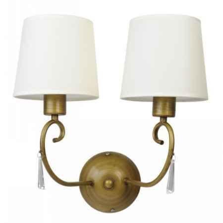 Купить Arte Lamp A9239AP-2BR