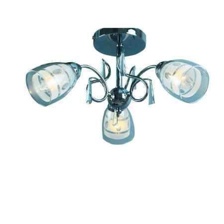 Купить MW-Light Нежность 356012103