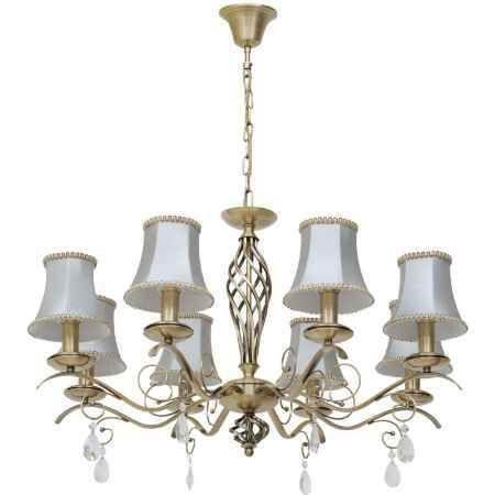 Купить MW-Light Августина 419010508