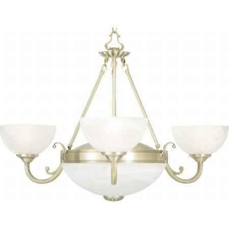 Купить Arte Lamp A3777LM-3-2AB