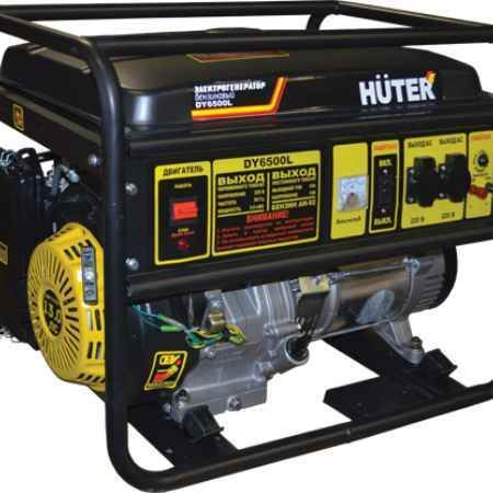 Купить Huter DY6500L