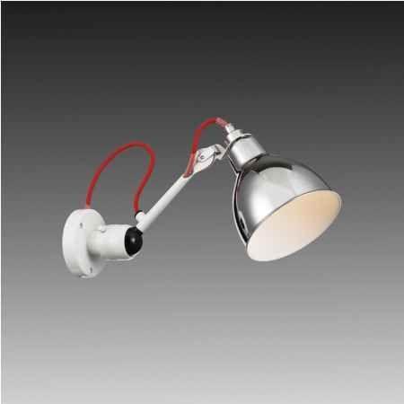 Купить Lightstar 765604