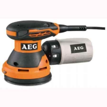 Купить AEG EX 125 ES