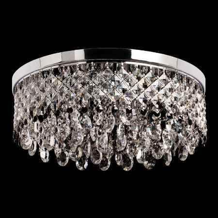 Купить MW-Light Изабелла 351015409