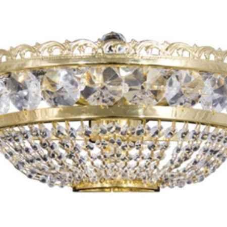 Купить MW-Light Изабелла 351020902