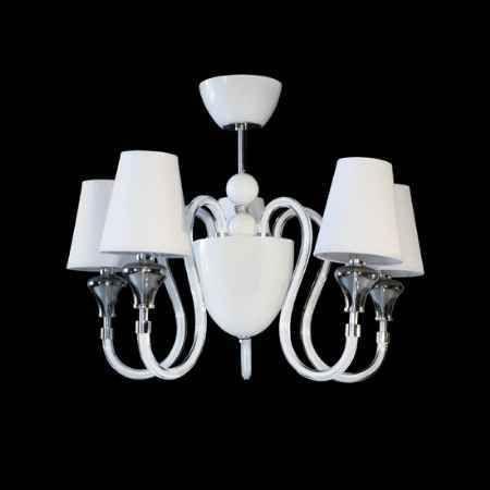 Купить Lightstar 809056