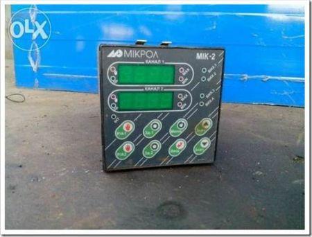 Необходимость использования электронного индикатора на производстве
